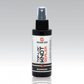Top Loc knot sealer protection des noeuds