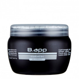 Masque Restructurant B APP 500 ml